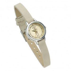 Reloj Dubby