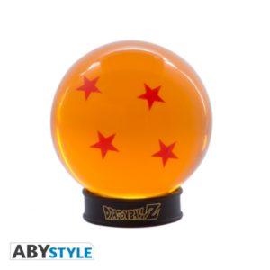 Esfera de 4 estrellas