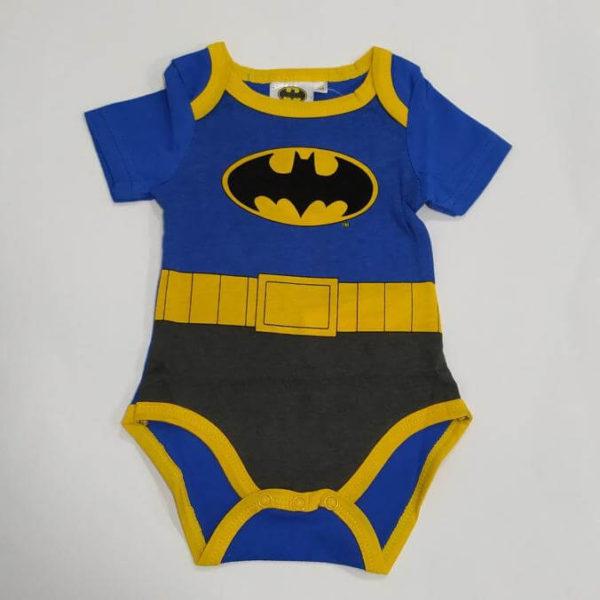Body Batman1