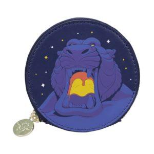 Monedero Aladdin