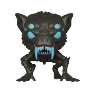 POP! Blue Fangs 583